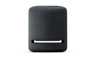 echo studio high fidelity smart speaker with 3d audio and alexa