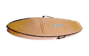 eco surfboard travel bag