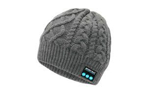 feeke upgraded wireless bluetooth beanie hat