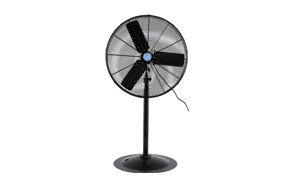 iliving ilg8p30 72 commercial pedestal floor fan
