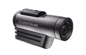 ion contour +2 video camera