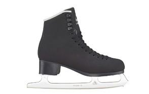 jackson ultima mystique series figure ice skates