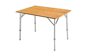 kingcamp folding table