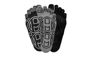 mato & hash 5-toe exercise
