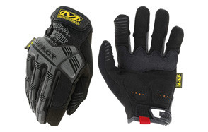 mechanix wear m pact work gloves