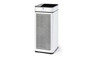 medify air ma 40 2.0 medical grade filtration h13 hepa filter