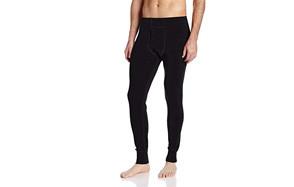 minus33 merino wool men's kancamagus midweight bottom