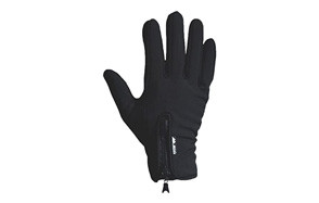 mountain made unisex outdoor gloves