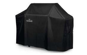 napoleon 61500 pro prestige 500 series grill cover