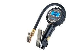 neancer digital tire pressure gauge