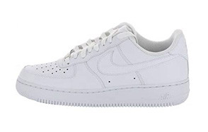 nike airforce one sneakers