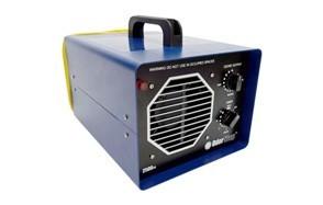 odorstop os2500uv ozone generator