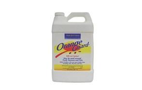 orange guard home control gallon