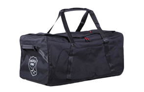 pacific rink player bag