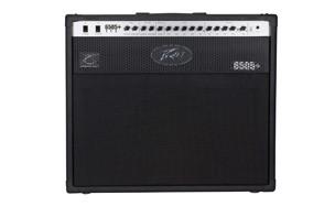 peavey 6505+-112 combo guitar amplifier