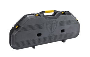 plano 108110 bow guard aw bow case