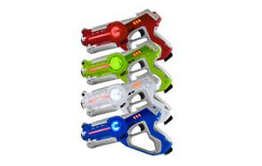 play22 laser tag sets