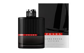 prada luna rossa extreme eau de parfum spray for men