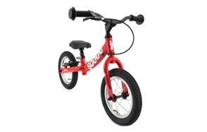 ridgeback uk 2018 us edition scoot 1 inch balance bike