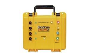 skyscan ews pro 2