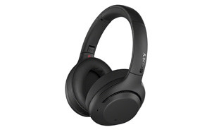 sony wh xb900n wireless noise canceling extra bass headphones