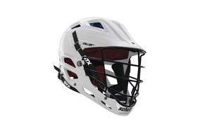 stx lacrosse stallion 500 helmet