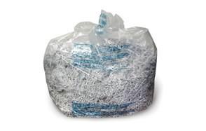 swingline gbc shredder bags
