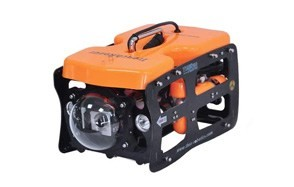 thorrobotics underwater drone