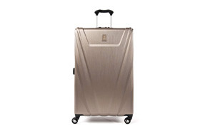 travelpro maxlite 5 hardside spinner wheel luggage