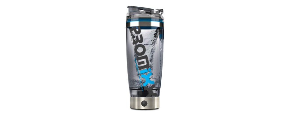 PROMiXX iX-R Rechargeable Shaker Bottle