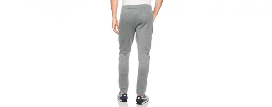 PUMA Men's Evostripe Ultimate Pants