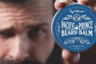 Pacific Prince Beard Balm