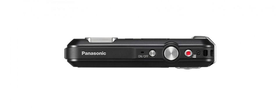 Panasonic Active Lifestyle Camera