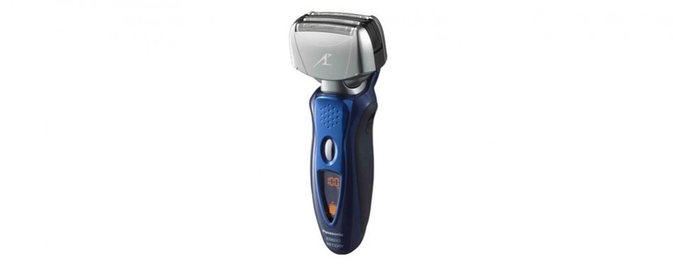 Panasonic ES8243A Head Shaver