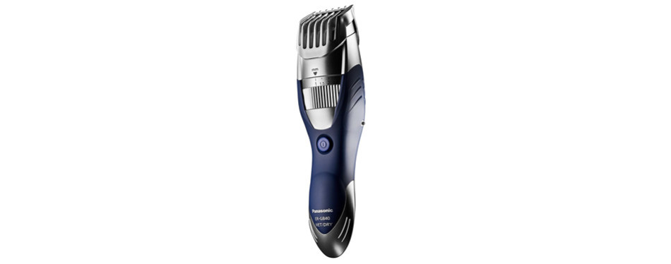 Panasonic Milano All-in-One Beard Trimmer