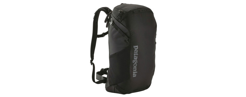 Patagonia Cragsmith 32L Hiking Backpack