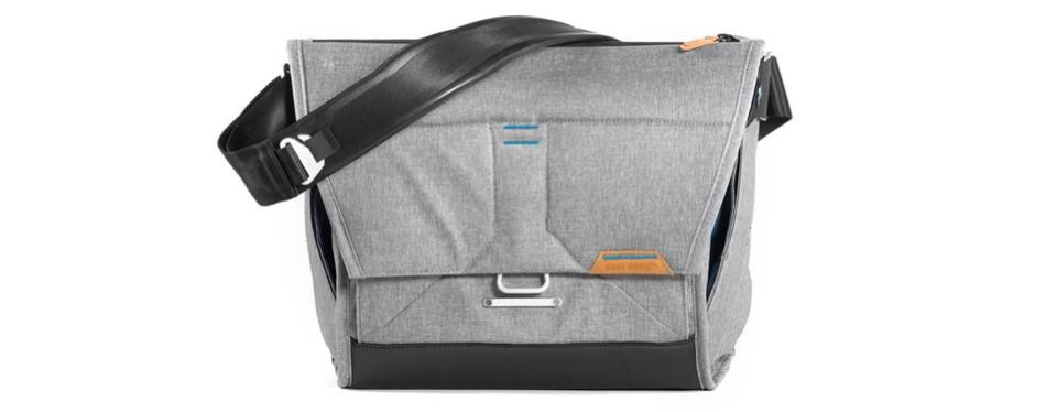 Peak Design Everyday Laptop Bag