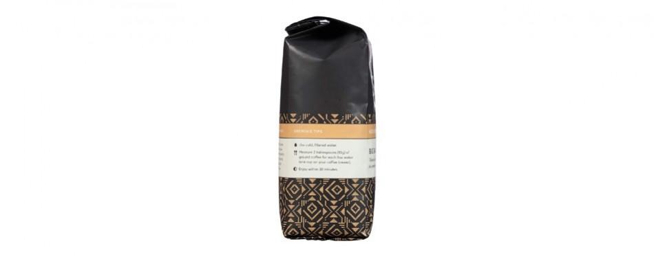 Peet's Big Bang Coffee Medium Roast