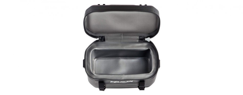 Pelican Elite Soft Sided Cooler