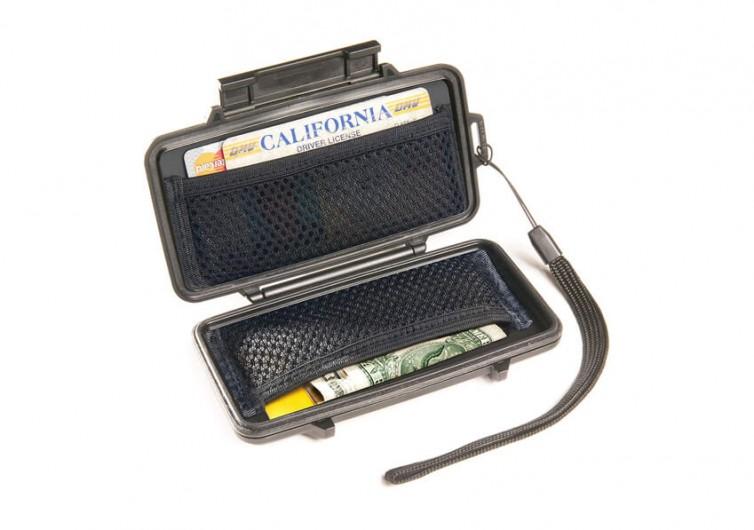 Pelican Micro Sport Wallet