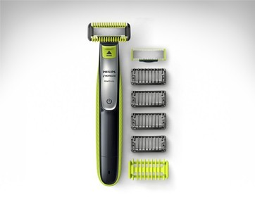 Philips Norelco OneBlade Advanced
