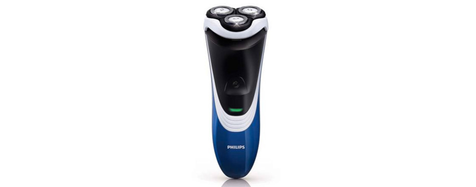 Philips Norelco PT724 Head Shaver