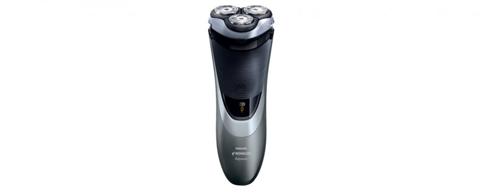 Philips Norelco 4500
