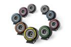 Pirelli P Zero Sound