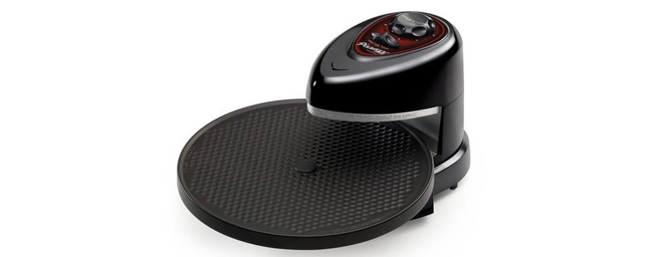 Pizzazz Countertop Roasting Oven