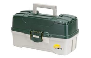 Plano Molding Fishing Tackle Box