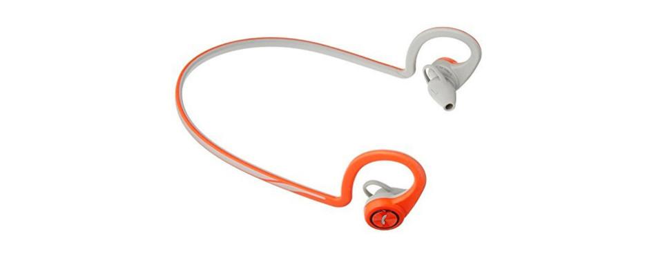Plantronics Backbeat Pro Wireless Headphones