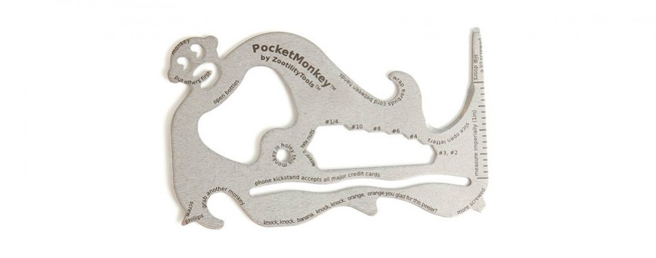 PocketMonkey174