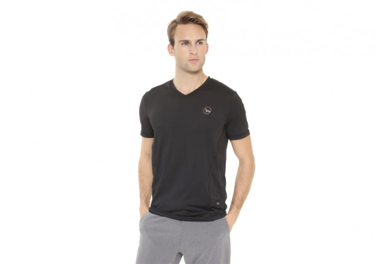 Polar Seal Heated T-Shirt