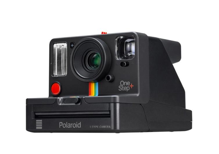 Polaroid Originals OneStep + i-Type Camera